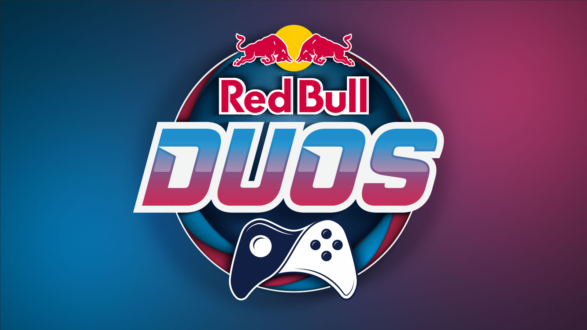 Red Bull Duos